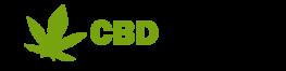 CBDuncles.ch - Logo